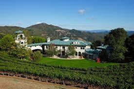 Napa Valley: le domaine de Robin Williams racheté par les propriétaires du château Pontet-Canet (Grand cru classé de Pauillac).