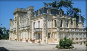 AOC COTES DE BORDEAUX