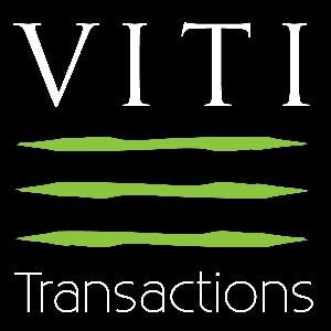 VITI TRANSACTIONS
