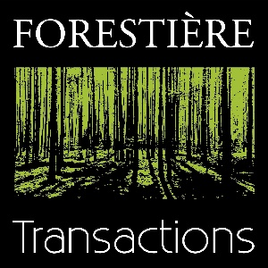 FORESTIERE TRANSACTIONS